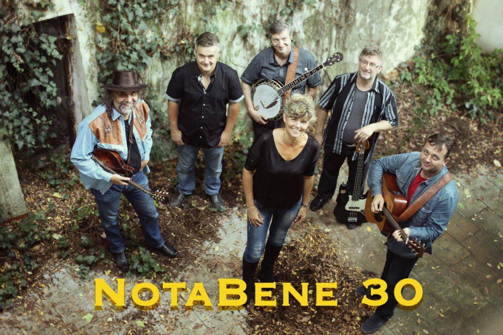 notabene_30_let
